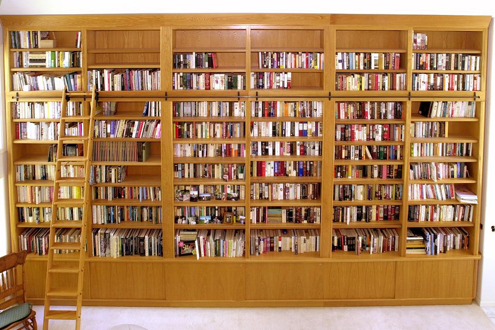 Plexcorporation мебель для библиотеки и домашнего кабинета и.