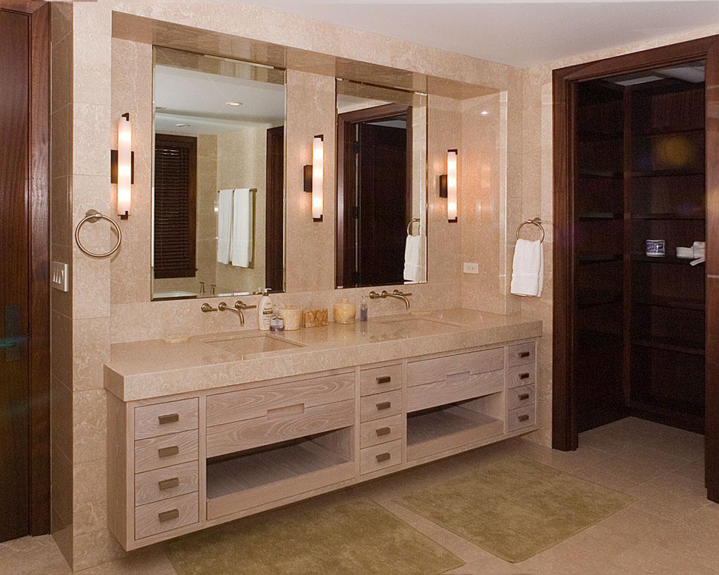 Stained Kitchen Cabinets Quotes Stain White Darkjpg Wash